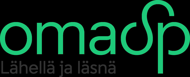 Logo_lokakuu_2017.png