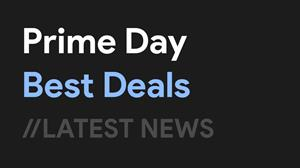 Amazon Prime Day Deals 2020 8.jpg