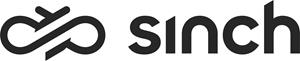 Sinch_Logotype_Black_RGB.jpg