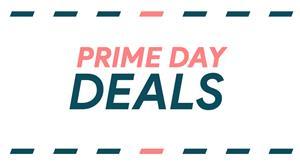 Amazon Prime Day Deals 2020 4.jpg