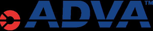 ADVA_logo_GloewNewsWire_v1.png