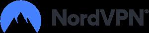 logo_horizontal-original.png