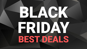 All The Best Bose 700 Qc35 Black Friday Deals 2019 Noise Cancelling Headphones 700 Quietcomfort Soundlink Savings Compared By Consumer Articles