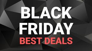 Best Garmin Watch Black Friday Cyber Monday Deals For 2019 Garmin Fenix 5x Forerunner Vivo Series Smartwatch Deals Listed By Consumer Articles