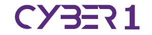 CYB 1 logo (2).png