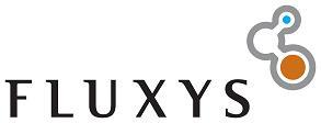 Communiqué de presse Fluxys Belgium – Informations réglementées : résultats 2018