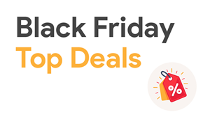 Best Wix Squarespace Black Friday Deals 2020 Hosting Website Builder Deals Ranked By Retail Egg