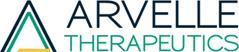 Arvelle Therapeutics