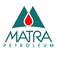 Notice of annual general meeting in Matra Petroleum AB (publ)