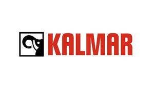 kalmar_logo