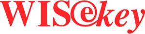 WISeKey Logo.png