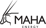 "Maha Energy AB (publ) (""Maha"" or the ""Company"") announces a revision to its 2019 Production Forecast, and update on Tie Field Production Commissioning"
