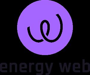 Energy Web Logo .png