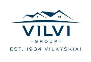 Vilvi logo_melynas.jpg