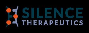 Silence-Logo-FINAL-rgb.png