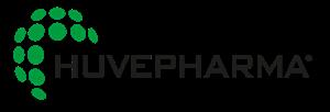HUVEPHARMA_Logo.png