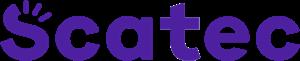 Scatec_logo_RGB.png