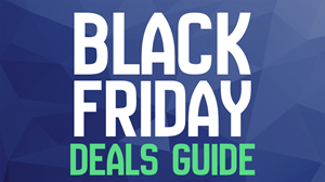 Top Gopro Black Friday 2019 Deals Early Gopro Hero 8 7 6 5 Sales Listed By Spending Lab