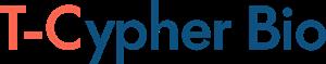 T-Cypher Bio Logo.png