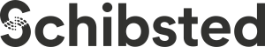 Schibsted_Logotype_L1_Dust-black_RGB-300x54.png