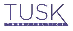 Tusk-logo.jpg
