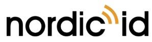 Nordic ID.jpg