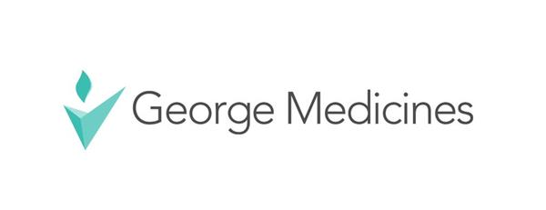 George Medicines Logo.JPG