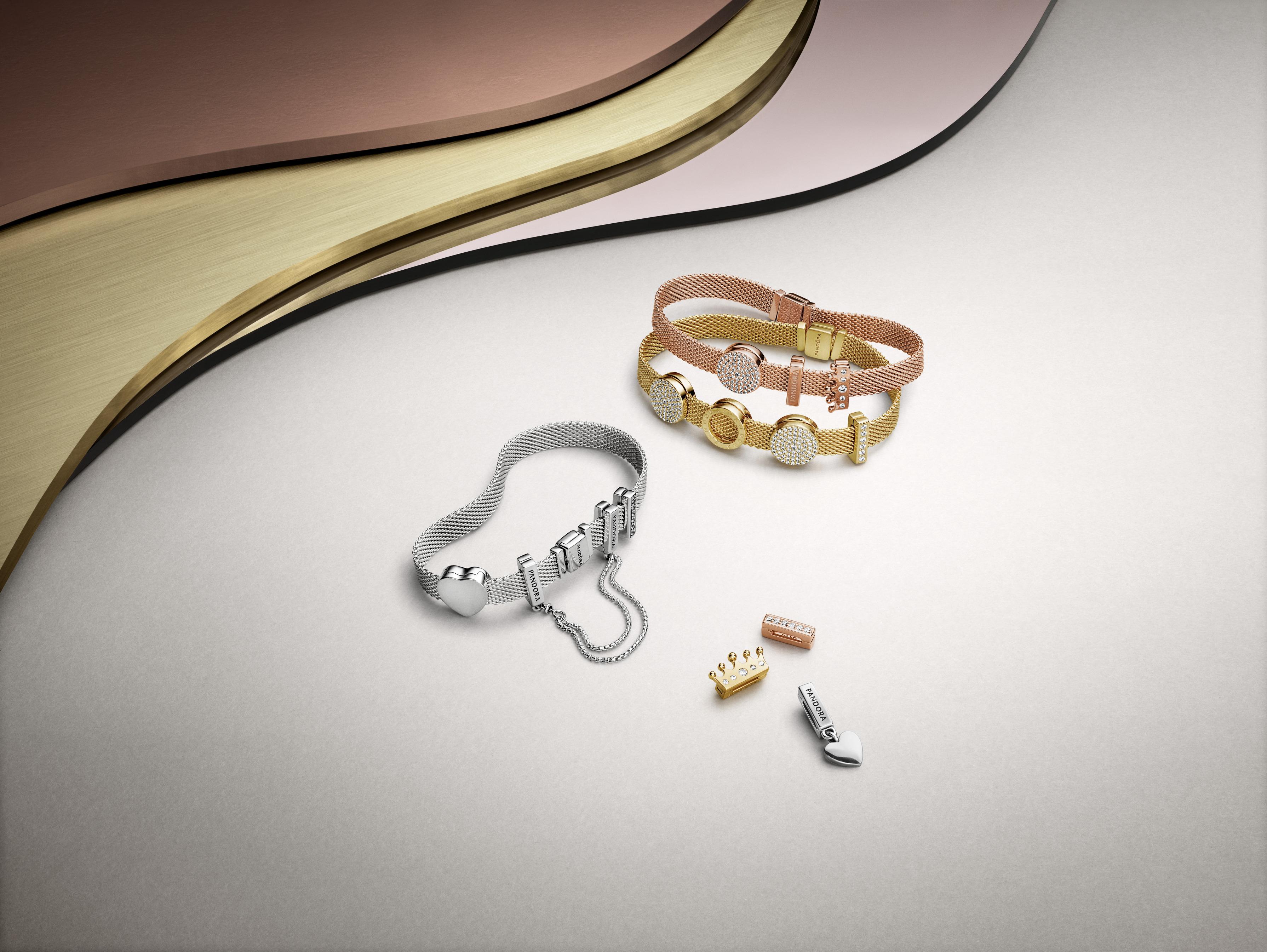 2e239979d spain forever pandora hearts stud earrings a9d3f 15e06; good pandora  launches new bracelet concept copenhagen stock exchangepndora 33d32 a6f18