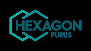 HEXAGON_PURUS_LOGO_POS_RGB.png