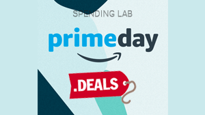Amazon Prime Day 2019 SL.png