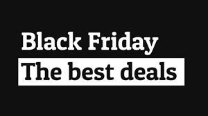 Garmin Black Friday Deals 2020 Early Fenix Vivoactive Forerunner More Sales Ranked By Spending Lab