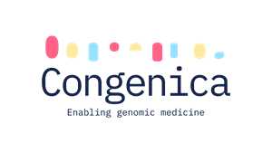 Congenica Logo With Tagline RGB.png