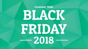 Black Friday 2018 Consumer Walk.png