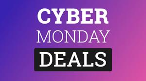Latest Cyber Monday Computer Desktop Pc Deals 2019 Rated By Spending Lab