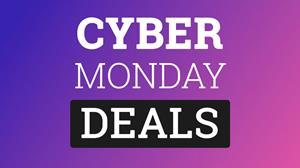 Cyber Monday 2019 Deals 9.jpg