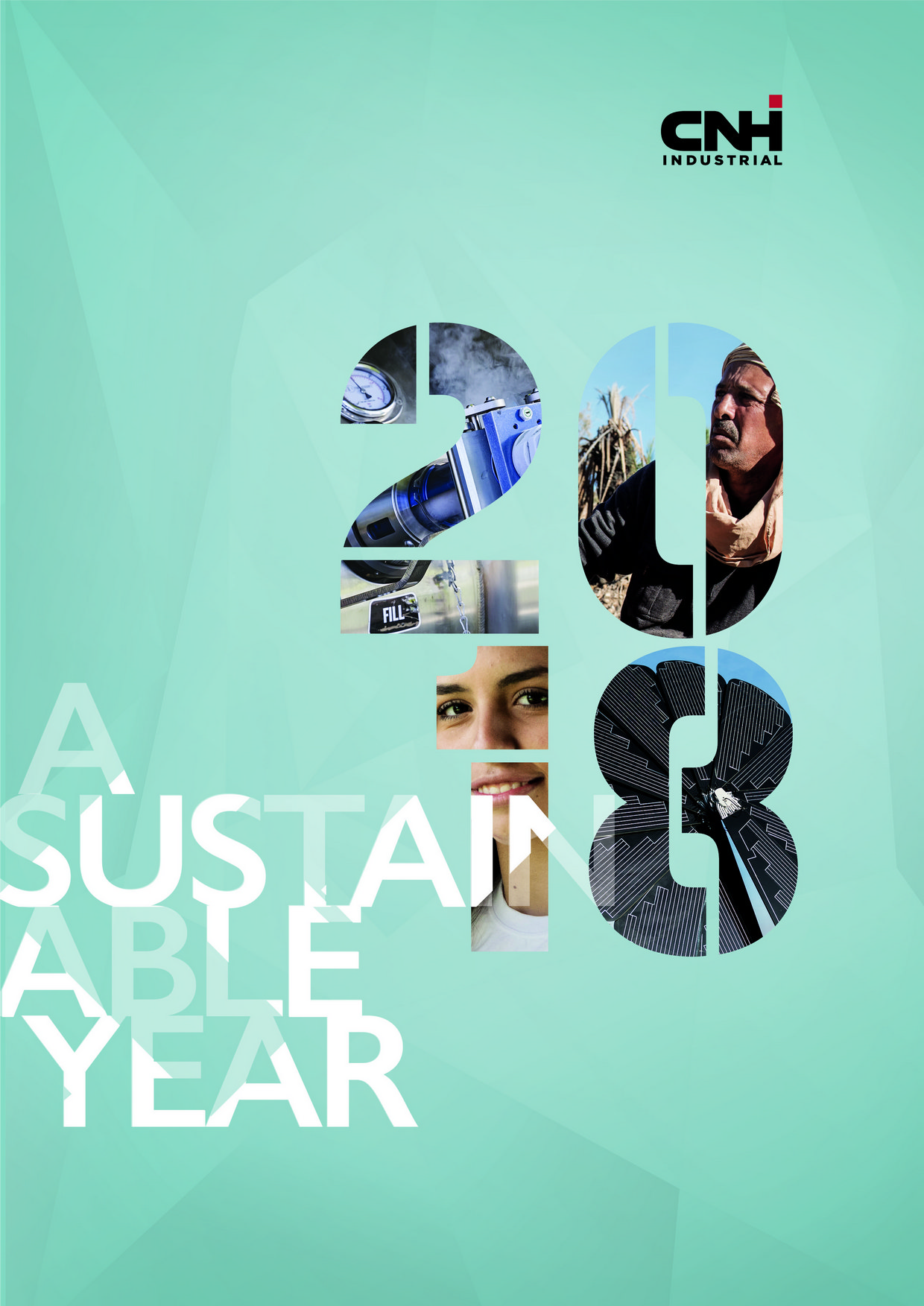 A_Sustainable_year