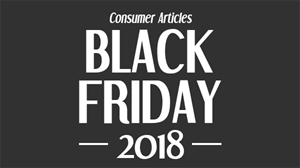 Amazon Kindle Black Friday Deals For 2018 Consumer Articles Compares The Best Early Kindle Paperwhite Fire Tablet Deals
