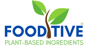 Fooditive Logo 2 (2).png