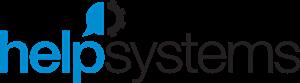 hs-logo-color.png