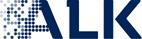 ALK_logo_GlobeNewsWire.png