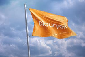 AkzoNobel Specialty Chemicals is now Nouryon