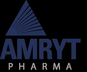 amryt-logo.png