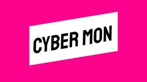 Cyber Monday 2020 DT copy.jpg