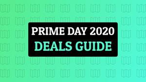 Amazon Prime Day 2020 Deals 7.jpg