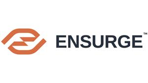 Ensurge logo for Yahoo Finance.jpg