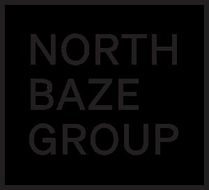 NBZG Logo Dk.png