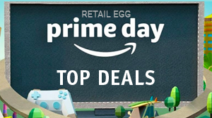 Nvidia Shield TV Prime Day 2019 Deals: Top NVIDIA & TV Streaming