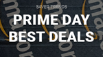 Amazon Prime Day 2019 ST.png