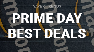 Amazon Prime Day Fitbit Deals (2019): Best Fitbit Versa