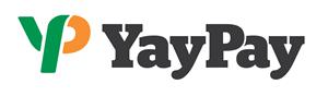 YayPay official logo